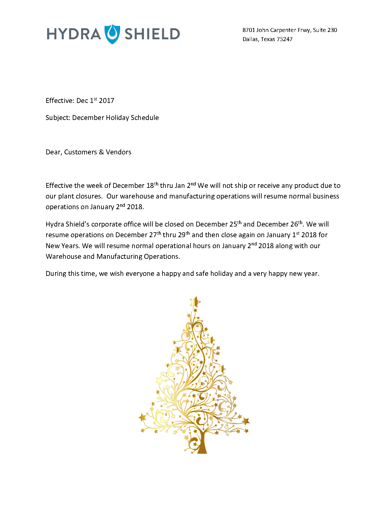 new year letter luxury new year letter cover letter examples 28235